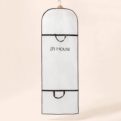 Wedding Garment Bag
