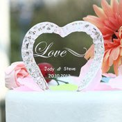 Свадебные сувениры